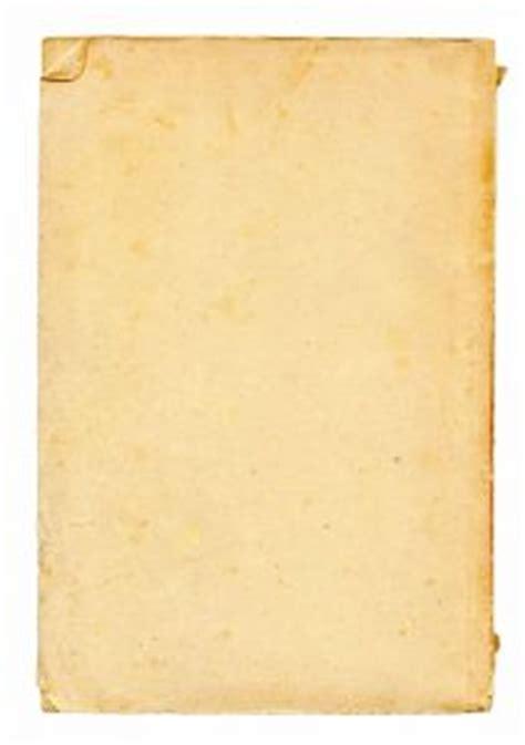 couverture du livre ancien t 233 l 233 charger des photos