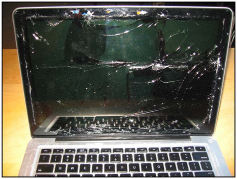 iphone savior apple genius rescues stolen mangled macbook