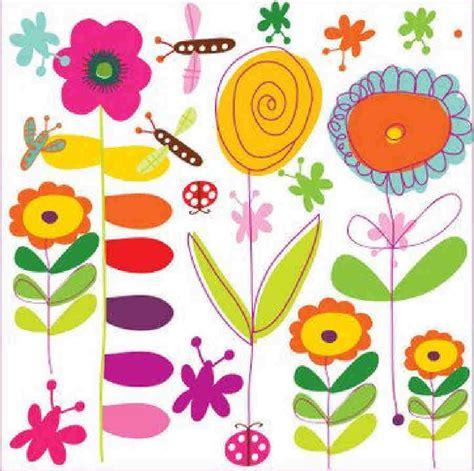 dibujos infantiles vectorizados fondos de pantalla ilustradora infantil carolyn gavin