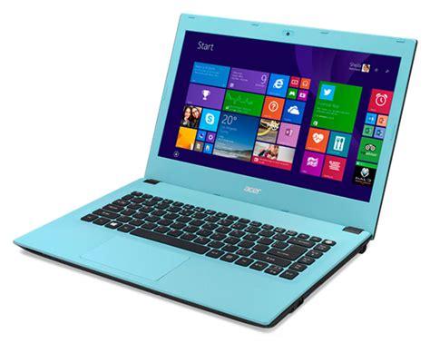 Jual Acer Aspire 4552 Window 7 jual acer aspire e5 473 non windows i3 4005u