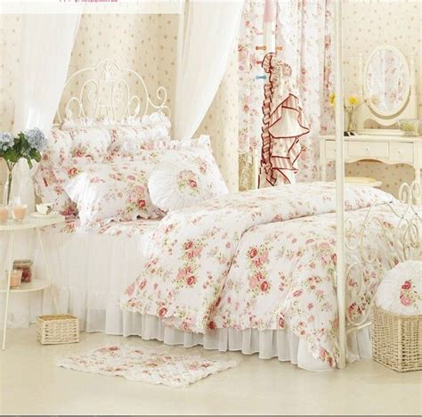107 best images about pretty bedding sets on pinterest