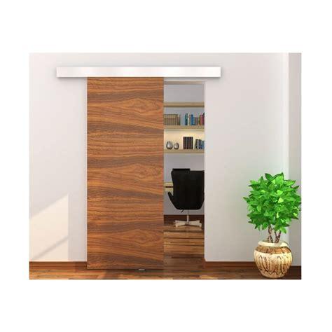 contemporary interior sliding doors interior barn doors hardware contemporary concealed aluminum