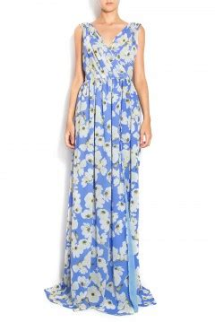 Arina Maxi imbracaminte rochii rochii maxi pagina 8