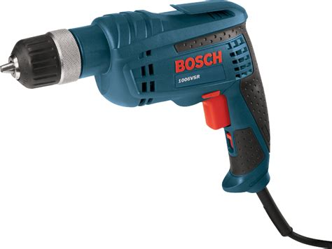 Home Design Online App by Corded Drills Bosch Power Tools