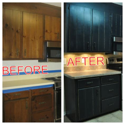 redo old kitchen cabinets kichen cabinet remodel in our spare time