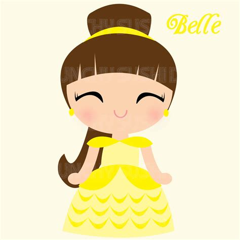 disney clip disney clipart princesses disney princesses clipart 79