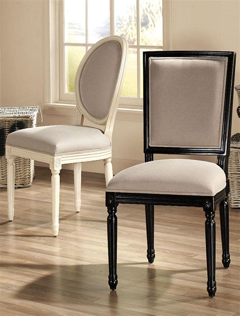 dining chairs recomended inexpensive dining room chairs