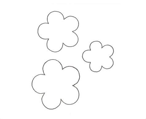 Molde De Flor De Pico Apexwallpaperscom   moldes de flores imujer moldes moldesdeflor esperanza
