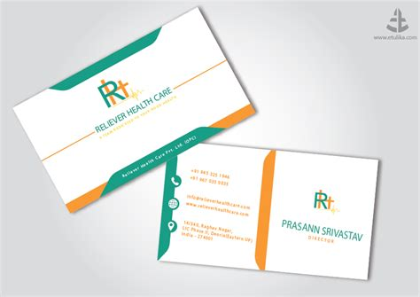 Health Business Cards Templates Free by Zazzle Business Cards Images Card Design And Card
