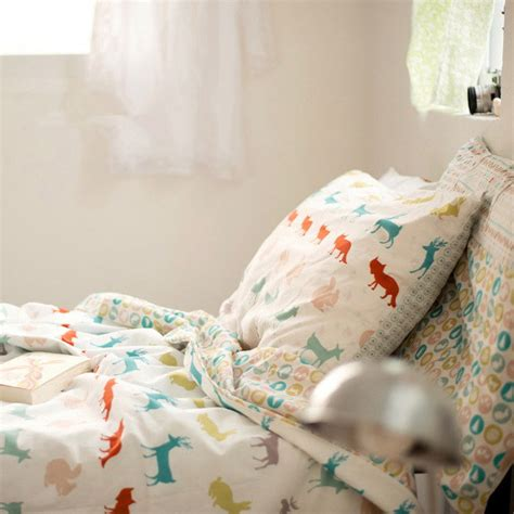 compare prices on animal print linens shopping buy
