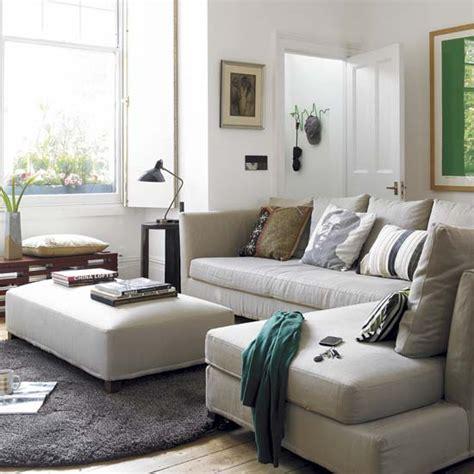 wetroom tasteful period terrace house tour housetohome terraced house living room design ideas living room
