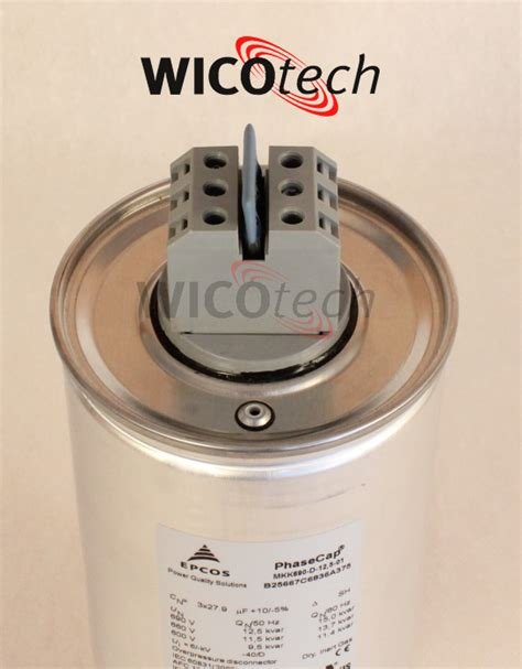 epcos capacitor code epcos capacitor code 28 images b32529c103k capacitor b3252 0 01uf 63v epcos capacitor 12000