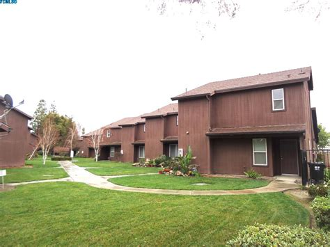 houses for rent in corcoran ca corcoran ca real estate houses for sale in kings county