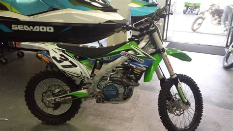 pro motocross bikes for sale motocross bikes for sale in yakima washington