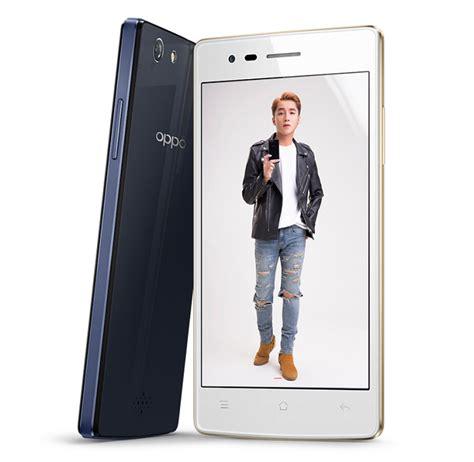Hp Oppo Neo S7 inilah 11 kelebihan oppo neo 7