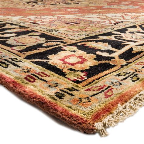 10 x 14 rug west elm wool pile rugs rugs ideas