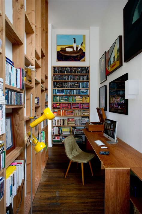 quirky home decor websites india eclectic small house plan packs a big punch