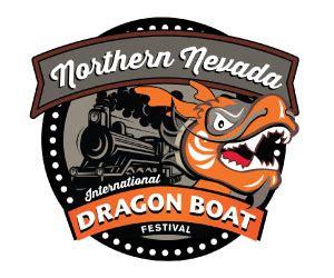 gwn dragon boat festival 2017 inaugural northern nevada international dragon boat