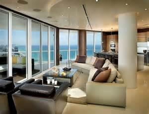 miami apartment by pepe calderin design homeadore