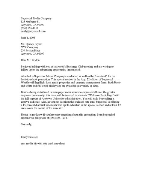 cover letter for a project inspirational cover letter for a project 29 on