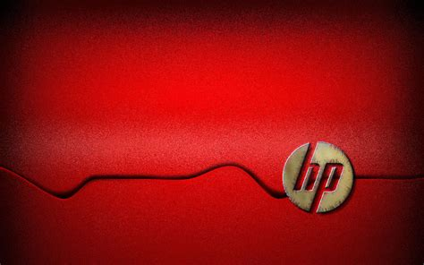 hp hd wallpapers