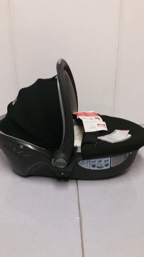 britax baby safe sleeper for sale in blanchardstown