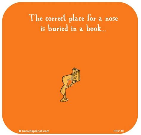 once buried a mysteryã book 11 books 198 best laughs giggles images on