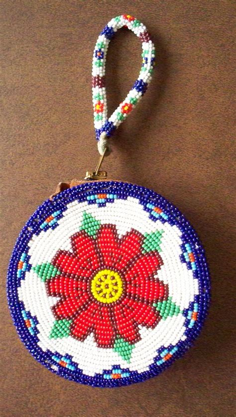 beadwork top beadwork purse jennies 1815 best images about