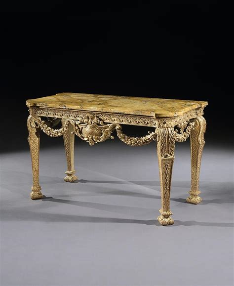 Kent Furniture by 18th 19th Century Antique Furniture Ronald