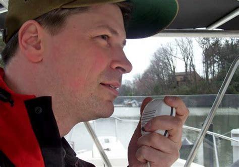 boatus washington safety course washington boating safety course boatus foundation