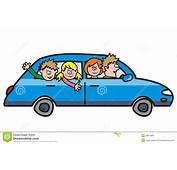 Reise  Auto Vektor Abbildung Bild 39015902