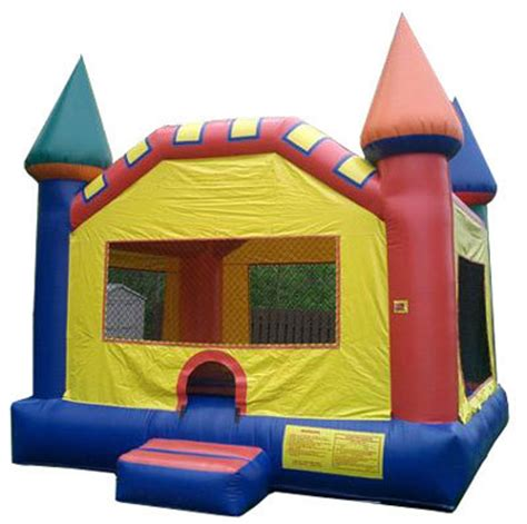 bounce house rentals detroit mi party rentals mipartyrentals twitter