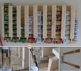 5 tips to help you organize your pantry decor advisor