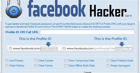 facebook hacking software free download for pc full version windows 8 facebook id hack 2012 free download without any survey