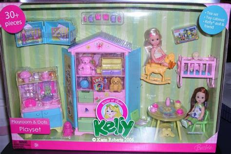 Killy By Happy Shopp 181 best images about barbies i want for my birthday on