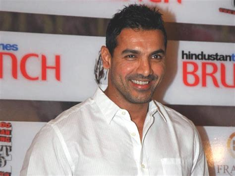 Abraham John | john abraham height weight body statistics healthy celeb