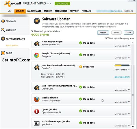 avast antivirus free download 2013 full version xp best free antivirus avast 2013 newhairstylesformen2014 com