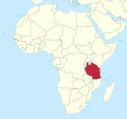 Tanzania Africa Map by Original File Svg File Nominally 1 525 215 1 440 Pixels