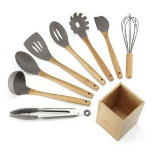 essential kitchen tools utensils canadian living the essential items to put on your first apartment kitchen