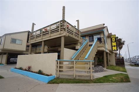 Hotels On Pch Huntington Beach Ca - huntington surf inn updated 2018 prices hotel reviews