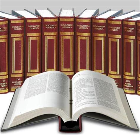 libreria medica firenze libreria della spada opere in pi 249 volumi ed enciclopedie