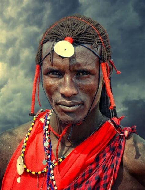 african men headdress 17 best images about african warriors on pinterest