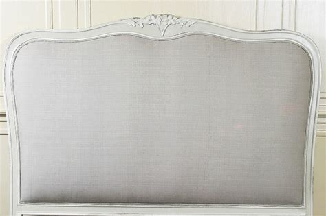 french headboards uk french style beds bedroom furniture uk crown french