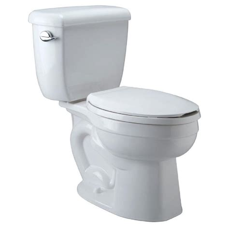 Handicap Shower Seat Height by Ada Toilet Height Bathroom Stall Dimensions Ada Toilet