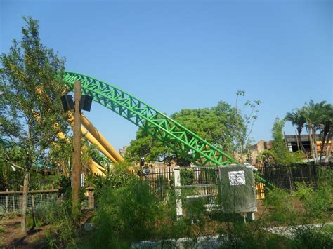 Busch Gardens Showtimes by Photo Tr Busch Gardens Ta 2011 90 Pics Uploaded