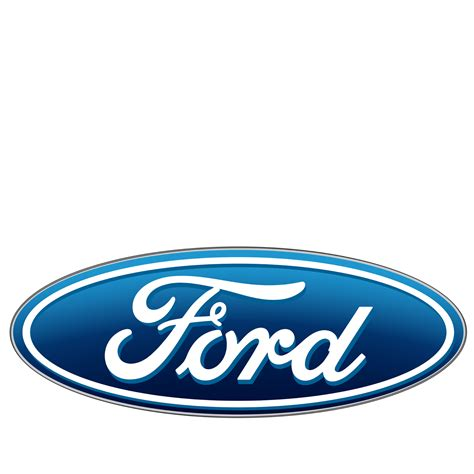 logo ford vector ford logo vector image 574