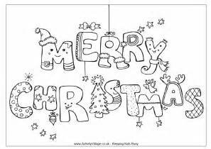 christian christmas coloring pages az coloring pages