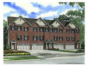 plan 025m 0068 find unique house plans home plans and