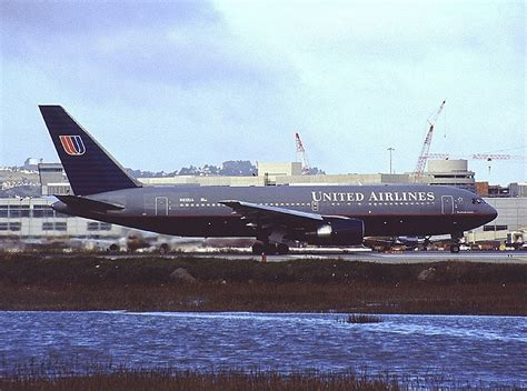 united airlines american airlines lucasrio busologia avia 199 195 o e not 205 cias voos american 11