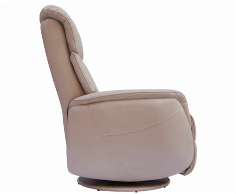 recliner swivel chairs leather ramsey pebble bonded leather swivel recliner chair
